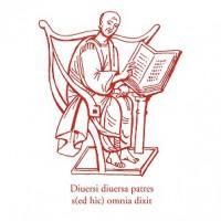 Jahresvollversammlung 2017 der ‹Gesellschaft zur Förderung der Augustinus-Forschung e.V.›
