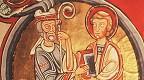 Lektüreseminar: ‹Glaubensvermittlung für Nichtchristen›
