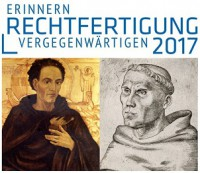Studientag: «Augustinus und Luther. Zur Verwandtschaft zweier 'Kirchenväter'»