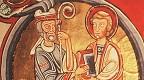 Augustius und Volusianus