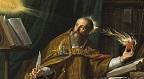 Philippe de Champaigne: Der hl. Augustinus