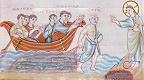 fischfang codex egberti fol. 90r nl