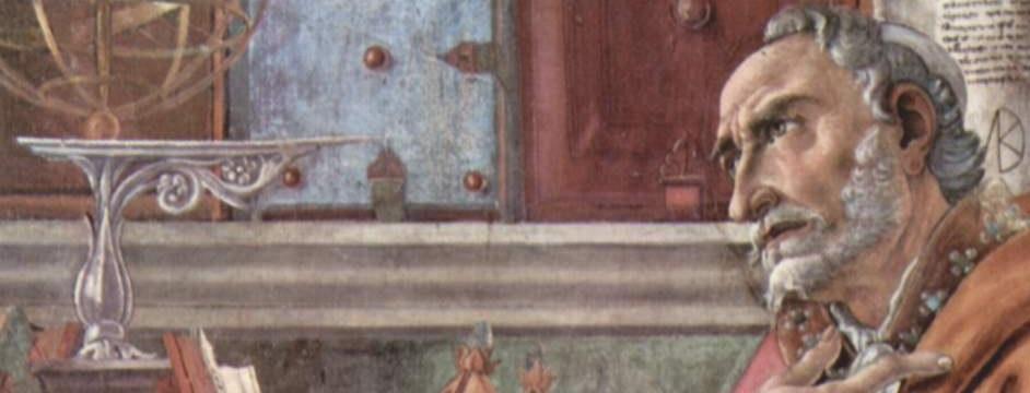 Bildergebnis für Augustinus