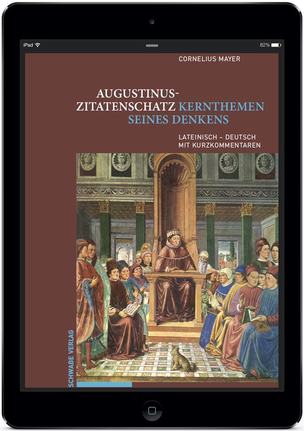 Zitate Augustinus Latein Leben Zitate Augustinus Zitatenschatz