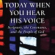 G.W. Lee: Today when you hear his voice. Scripture, the Covenants, and the People of God