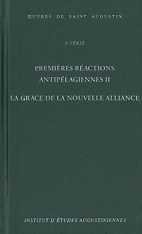 thumb 9782851212788 bibliotheque augustinienne 20b