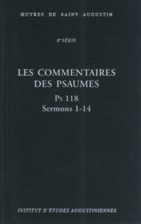 thumb 9782851212801 bibliotheque augustinienne 67a