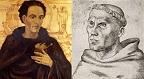 Augustinus und Luther nl