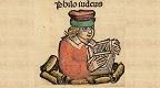 philo iudaeus nl